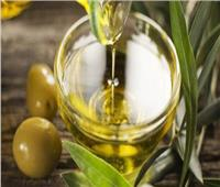 «الزراعة» تستعرض سبل تطوير صناعة الزيتون وزيادة فرص الاستثمار