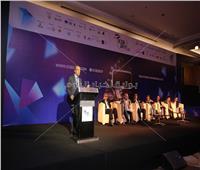 ICSP: تطوير التعليم الفني يدعم تحول الدول من اقتصاديات نامية لدول عظمى