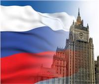 روسيا ترفض اتهامها بالتورط في كارثة تحطم الطائرة الماليزية شرق أوكرانيا