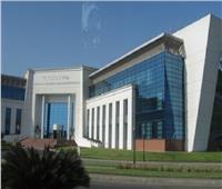 «الاتصالات» تبحث التعاون مع البرتغال في مجال الاقتصاد الرقمي