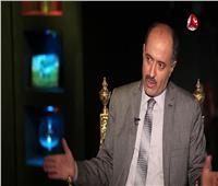 يديو| عضو مجلس النواب اليمني: المد الإيراني يستهدف الدول العربية كلها