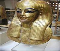 هل حقا اكتشفت مومياء نبي الله يوسف في مصر؟
