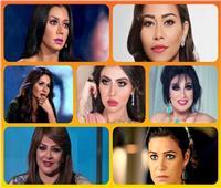 بيبي أحمد ليست الأولى.. 7 فنانات تعرضن للتحرش الجنسي