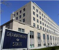 الخارجية الأمريكية: المبعوث الأمريكي الخاص بإيران يتوجه إلى الشرق الأوسط