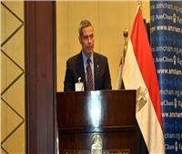 «مصر للطيران» تنجح في تجديد اعتماد شهادة الايزاجو بمحطتي برج العرب والغردقة