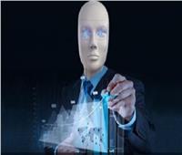 تنامي الميزانيات المخصصة لتطوير حلول الذكاء الاصطناعي داخل الشركات