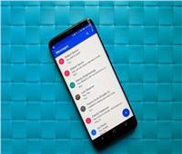 شركة جوجل تضيف تطبيقا جديدا للرسائل يشبه الواتس آب