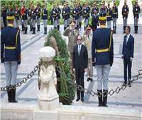 خبراء: زيارة السيسي لرومانيا انطلاقة جديدة للعلاقات بين البلدين