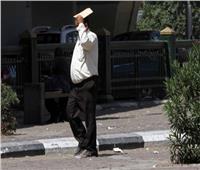 الأرصاد: القاهرة اليوم تقترب من الـ40درجة