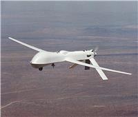 أمريكا تعلن إسقاط طائرة بدون طيار فوق مضيق هرمز
