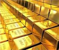 الذهب يقفز لأعلى مستوى في 5 أعوام