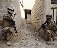 باكستان: مقتل إرهابيين تابعين لتنظيم «داعش» في عملية أمنية