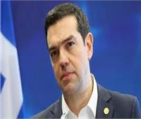 اليونان تلجأ إلى الاتحاد الأوروبي لمعاقبة تركيا