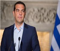 بري: على الحكومة إعلان «طوارئ اقتصادية» لمواجهة حالة التدهور