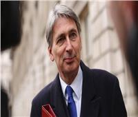وزير بريطاني يطالب «جونسون» بمحاولة إجراء استفتاء ثانٍ بشأن «بريكست»