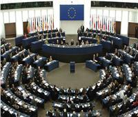 قادة الاتحاد الأوروبي يجتمعون لبحث تغير المناخ