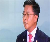 وزير الوحدة الكوري الجنوبي: الأسابيع المقبلة مهمة لحل قضايا شبه الجزيرة الكورية