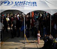 أعداد اللاجئين تصل لرقم قياسي.. 70 مليون شخص بلا وطن في العالم