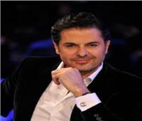 فيديو| رسالة من راغب علامة للمصريين
