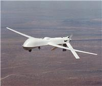 الجيش الأمريكي: إسقاط إيران للطائرة المسيرة «استفزاز»
