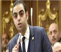 حسن عمر: أمم إفريقيا فرصة لإظهار جمال مصر ونجاح أبنائها