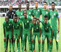 قبل مواجهة بوروندي.. الجالية النيجيرية بالإسكندرية تؤازر منتخب بلادها بأمم أفريقيا