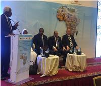 8 توصيات لمؤتمر المدن الأفريقية «القاطرة المستدامة»