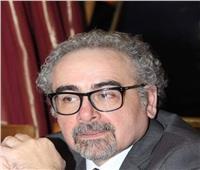 الاثنين.. «أجمل ما فيكي يا مصر» فى ملتقى الهناجر الثقافى