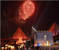 «السياحة» لمشجعي أمم أفريقيا: نتمنى لكم إقامة سعيدة في مصر