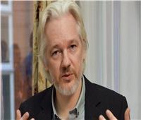 الادعاء السويدي لن يطعن على قرار المحكمة بشأن احتجاز أسانج