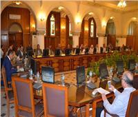 جامعة الإسكندرية: مركز لرصد الشائعات ووحدة لحل المشكلات المجتمعية