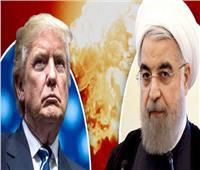 الطائرة الأمريكية المسيرة.. فتيل الصراع العسكري بين أمريكا وإيران