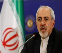 وزير خارجية إيران: أمريكا تكذب بشأن إسقاط الطائرة المسيرة في المياه الدولية
