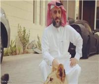 فيديو| تقرير يفضح القطري خليفة السبيعي ودوره في تمويل الإرهاب