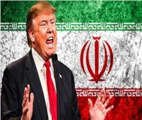 ترامب «عن إمكانية أن تضرب أمريكا إيران»: ستعرفون قريبًا