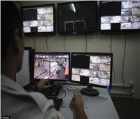 «جندي صامت».. جرائم كشفت ألغازها كاميرات المراقبة