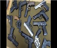 تعرف على خطوات الحصول على رخصة سلاح صوت في مصر