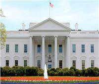 رويترز: البيت الأبيض يدعو قيادات الكونجرس لاطّلاعهم على الموقف مع إيران