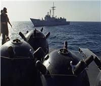 الهند ترسل سفينتين لخليج عمان بعد هجمات على ناقلات