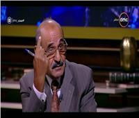 فيديو| خبير أمني: الشعب هو مصدر الضربات الاستباقية للشرطة