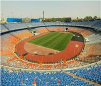 «الشباب والرياضة»: 2 مليار شخص يشاهدون افتتاح أمم إفريقيا غدًا