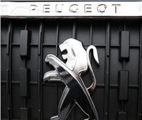 بيجو الفرنسية تفتتح مصنعا جديدا للسيارات في المغرب