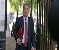 هاموند: بريطانيا ستطلق ثاني إصدار لصكوك سيادية