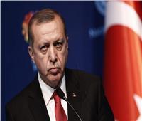 إردوغان.. الديكتاتور الذي فقد عقله