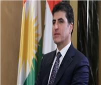 بارزاني بعد زيارة بغداد: مستعدون للتكامل ولحل المشكلات لخدمة العراقيين كافة