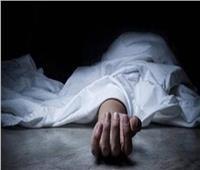 انفراد بالفيديو| بسبب «قسط موبايل».. طالب يقتل مُسنة بالغربية