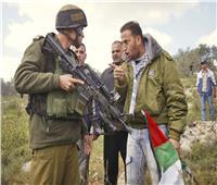 الصين:حل الدولتين هو الطريق الصحيح لحل الصراع الفلسطيني-الإسرائيلي