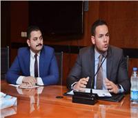 «مجلس الوزراء» و«الهجرة» و«التخطيط» يناقشون توفير استثمارت المصريين بالخارج