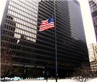 إدانة رجلين في شيكاجو الأمريكية بتهمة تأييد «داعش»