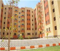 وزير الإسكان يوجه بإزالة التعديات وتوفير الخدمات بالمدن الجديدة
